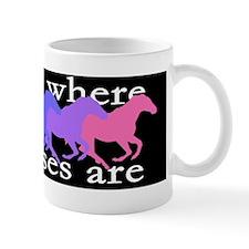 HomeisBS Small Mugs