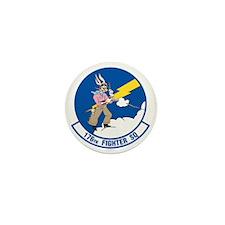176_fighter_squadron Mini Button