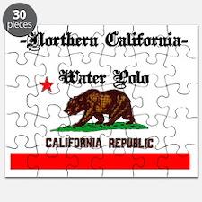 norcalpolo_logo_big copy Puzzle