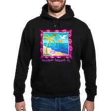 Sanibel-Island-Colors Hoody