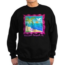 Sanibel-Island-Colors Jumper Sweater