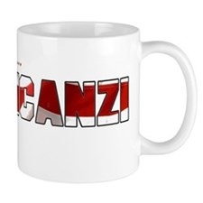 americanzi2 Mug