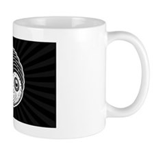 eyeball-yin-OV Mug