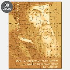 Journal_HeadQuote_Calvin_gold Puzzle