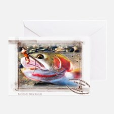 2-10x10_apparel Greeting Card