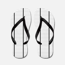 Petition T Flip Flops