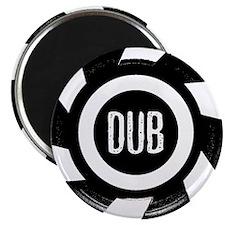 Dub_Black Magnet