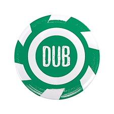 """Dub_Green 3.5"""" Button"""