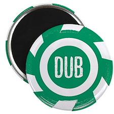 Dub_Green Magnet