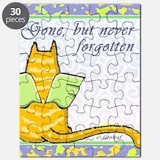 catneverfogotten Puzzle