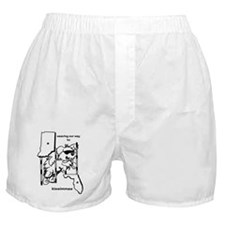 INFL Boxer Shorts