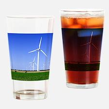 DSC03017 Drinking Glass