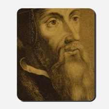Journal_HeadOnly_Calvin Mousepad