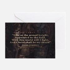 Mousepad_Quote_Askewe Greeting Card