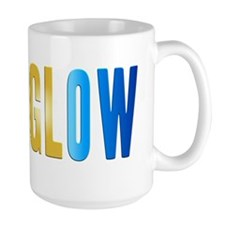 Afterglow Version 2 Mug