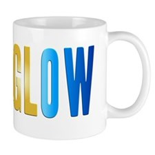 Afterglow Version 2 Mug