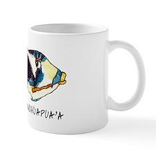 050HumuNukuNameFish-R Mug