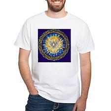 HolySpiritBox1 Shirt