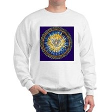 HolySpiritBox1 Sweatshirt