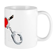 castle2dk Mug