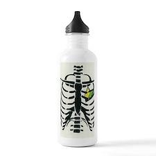JDM Water Bottle