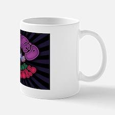 2-grooved-OV Mug