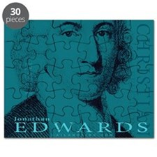 Mousepad_Head_Edwards Puzzle
