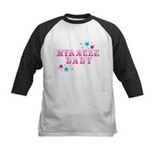 miracle baby Tee