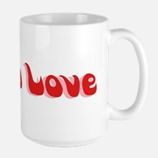 Mama Love Mug