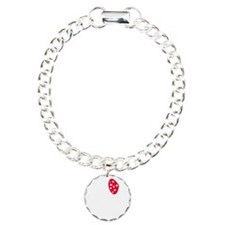 LB Mom -dk Bracelet