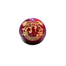 big_palle Mini Button