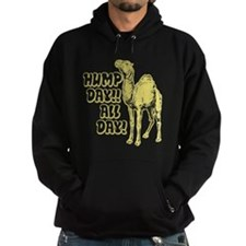 Hump Day All Day Hoodie