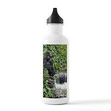 P5040264 Water Bottle