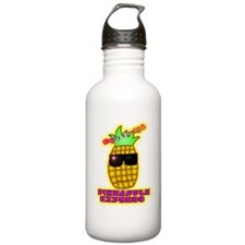 finished copy Water Bottle