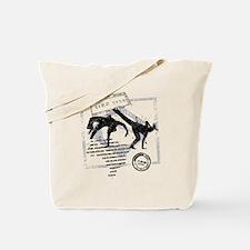 2-trip_tobrasil Tote Bag