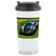 landshark Travel Mug