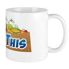 Farm This Mug