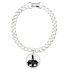 logo-fullsize Bracelet