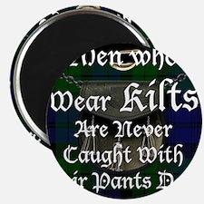 Kilts_1 Magnet