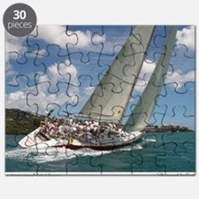 23X35_poster_template_horz_st_thom1 Puzzle