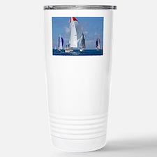 23X35_poster_template_horz_st_t Travel Mug