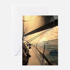 st_thomas_3_25_10_img_5411_23X35_Pos Greeting Card