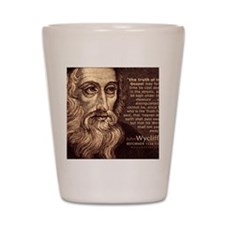 Bag_HeadQuote_Wycliffe Shot Glass
