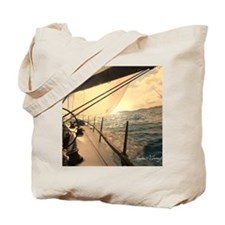 mouse_pad_st.thom1 Tote Bag
