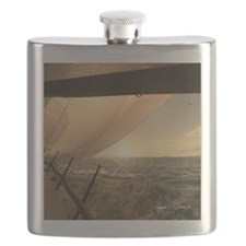 square_template_st_thom1 Flask