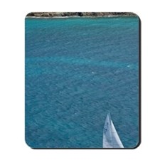 journal_template_st_thoms2 Mousepad