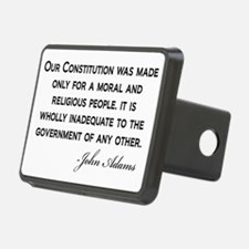 John-Adams-Constitution-(w Hitch Cover