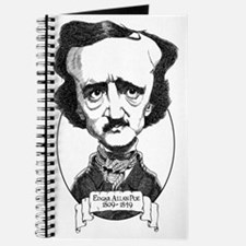 poe new Journal