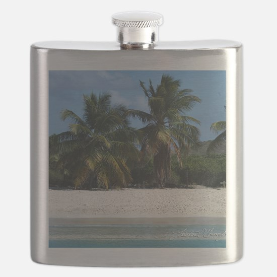 mouse_pad_template6 Flask