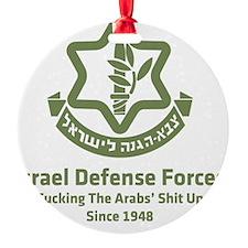 idftshirt Ornament